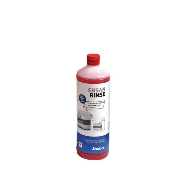 Ensan Rinse 1 Liter