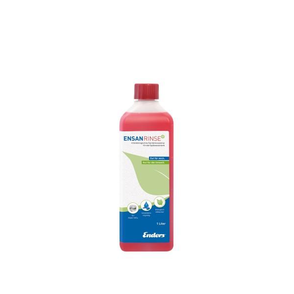 Ensan Rinse Plus 1 Liter