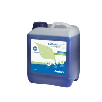 Ensan Blue Plus 2,5 Liter