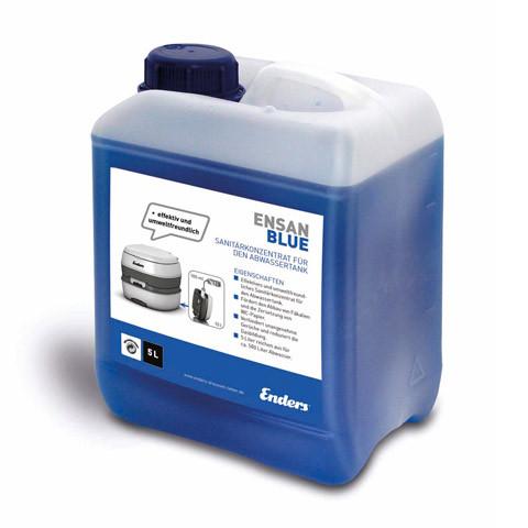 Ensan Blue 5 Liter